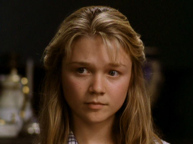 ariana richards nudography