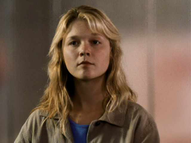 ariana richards jurassic world