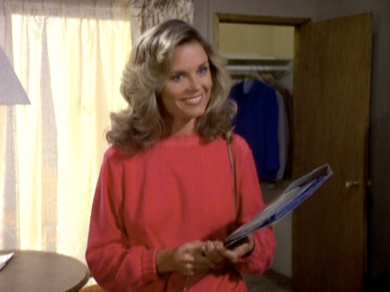 heather menzies vegas 0