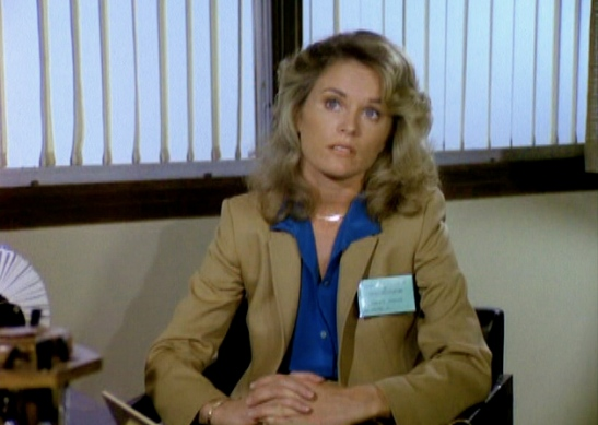 heather menzies vegas 1