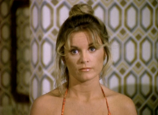 heather menzies vegas 12
