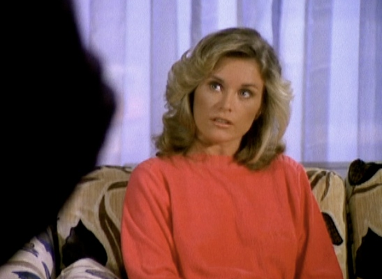 heather menzies vegas 13