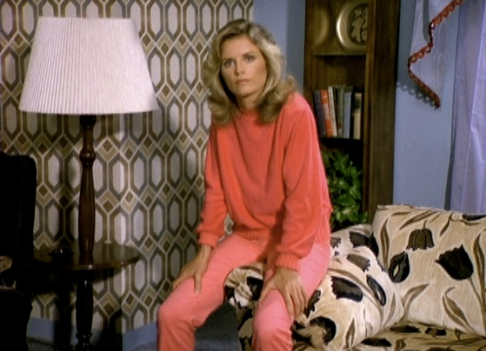 heather menzies vegas 15