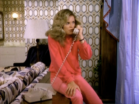 heather menzies vegas 17