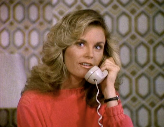 heather menzies vegas 18