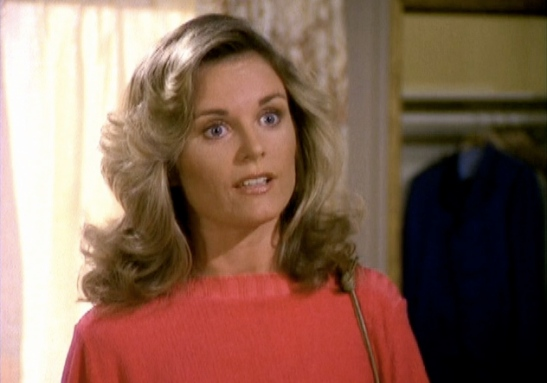 heather menzies vegas 19