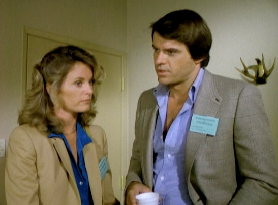 heather menzies vegas 2