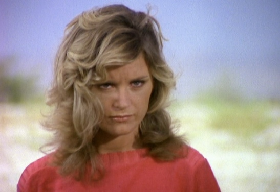 heather menzies vegas 24