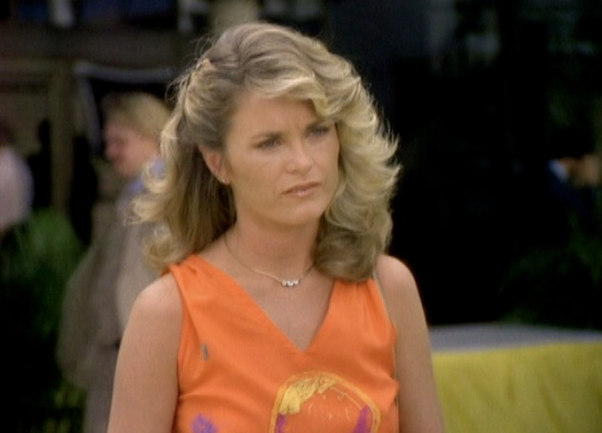 heather menzies vegas 25