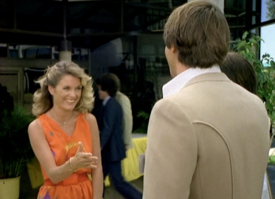 heather menzies vegas 26