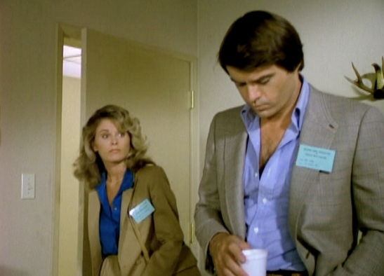 heather menzies vegas 3