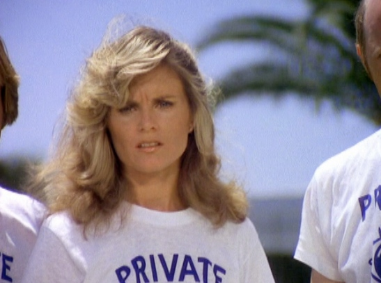 heather menzies vegas 6