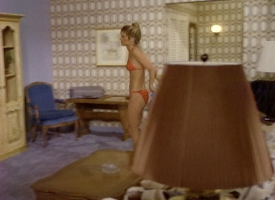 heather menzies vegas 7