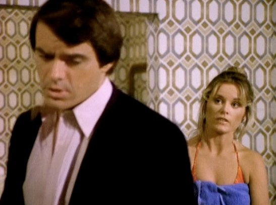 heather menzies vegas 8