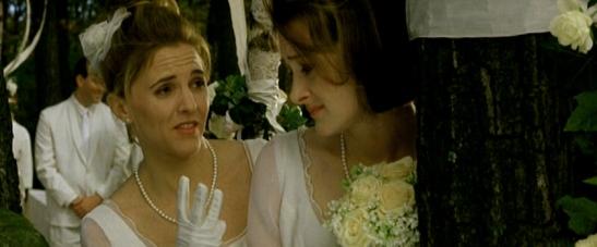 kathleen marshall runaway bride 1