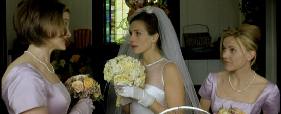 kathleen marshall runaway bride 8