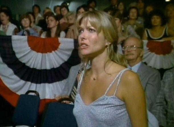 Dreamer Susan Blakely Cinema Starlets