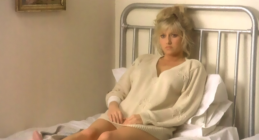 Nude pics of camille coduri, tickled to orgasm her video